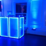 Music Booth